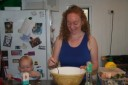 20100905_cooking (2)