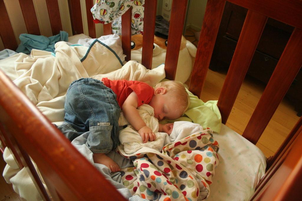 20100913_sleeping