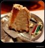 angel food cake! yum