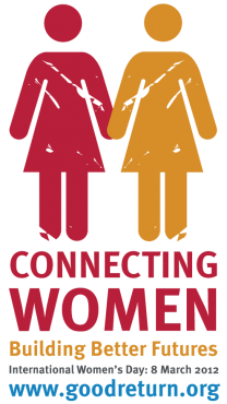 Connecting-Women-Logo_TALL_RGB-lrg-208x370