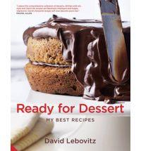 ready_for_dessert